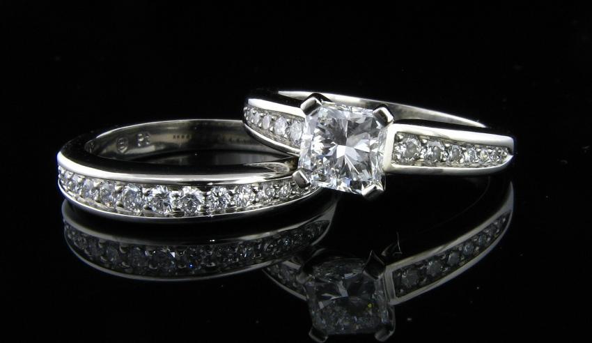 Bejewel Cairns Jewellers Engagement Rings Wedding Rings Custom Made Jewellery South Sea Pearls
