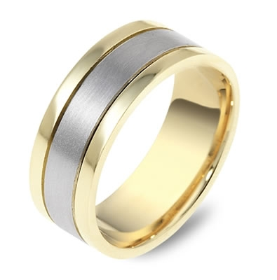 index of wp content gallery dora mens wedding rings reg