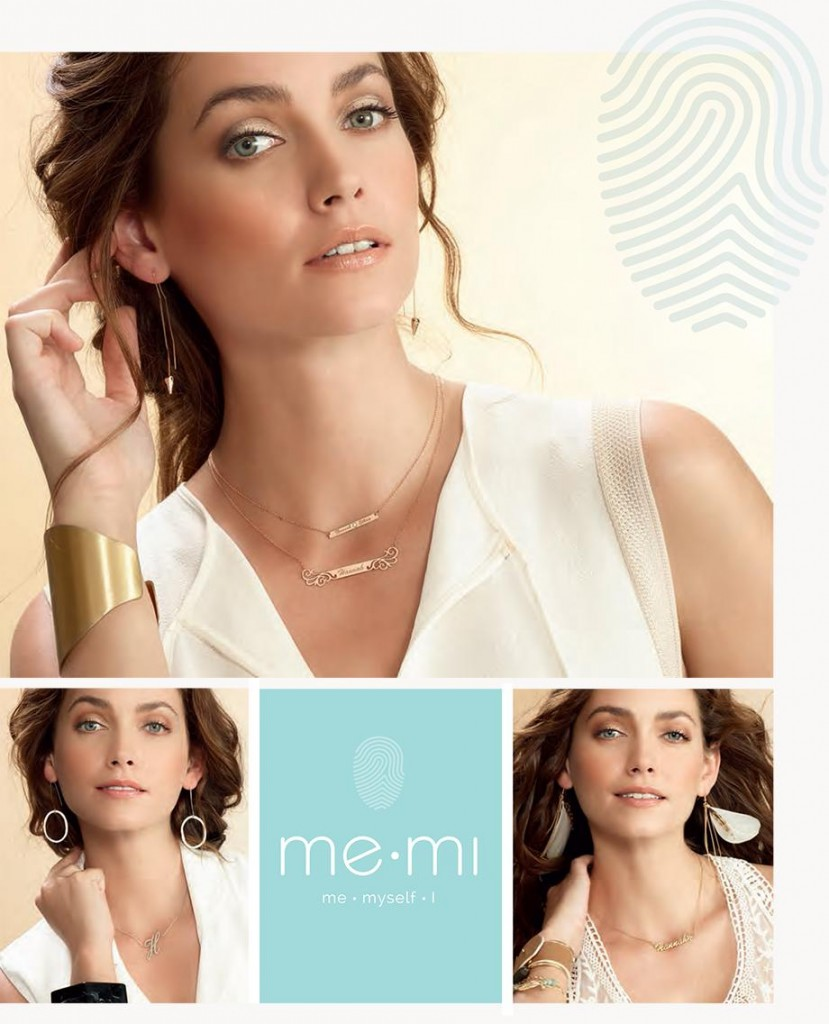 memi-Catalogue-1